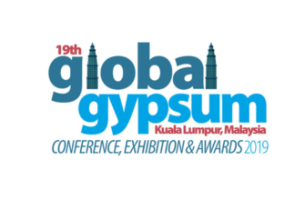 19th Annual Conference of Gypsum Conferences